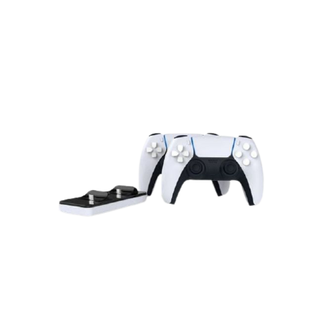 Dobe Charging Dock - PS5 Controller