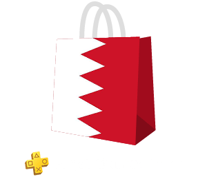 buy playstation plus psn Bahrain