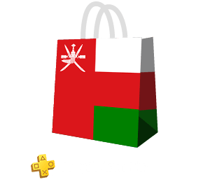 buy playstation plus psn Oman