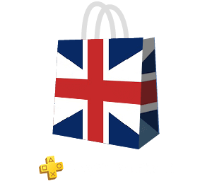 buy playstation plus psn united kingdom UK